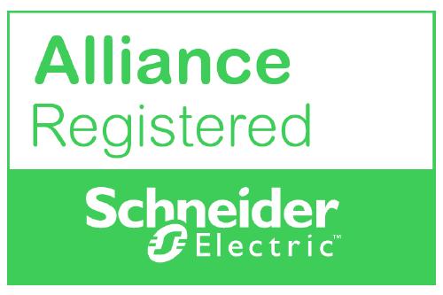 Schneider Electric Partner